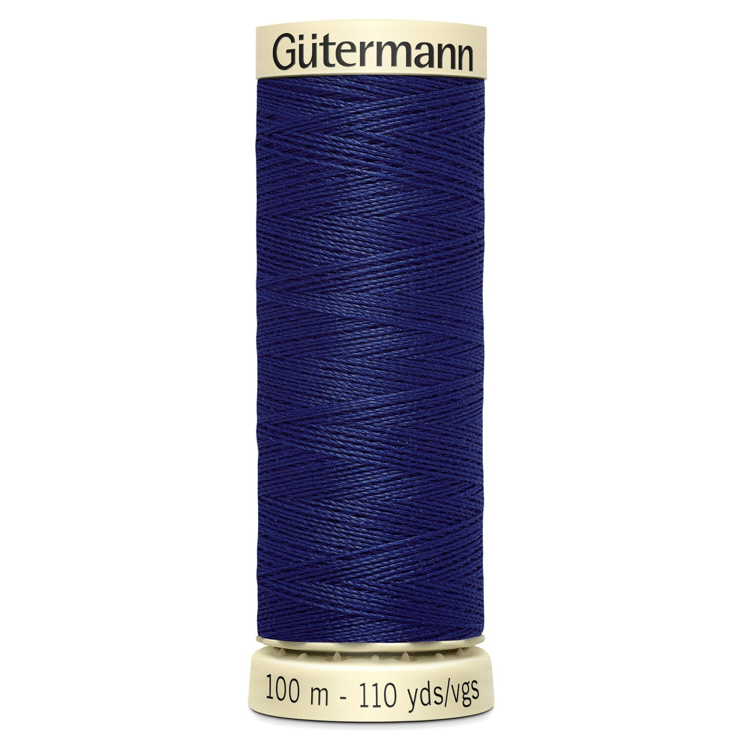 Gutermann Sew-All thread 309