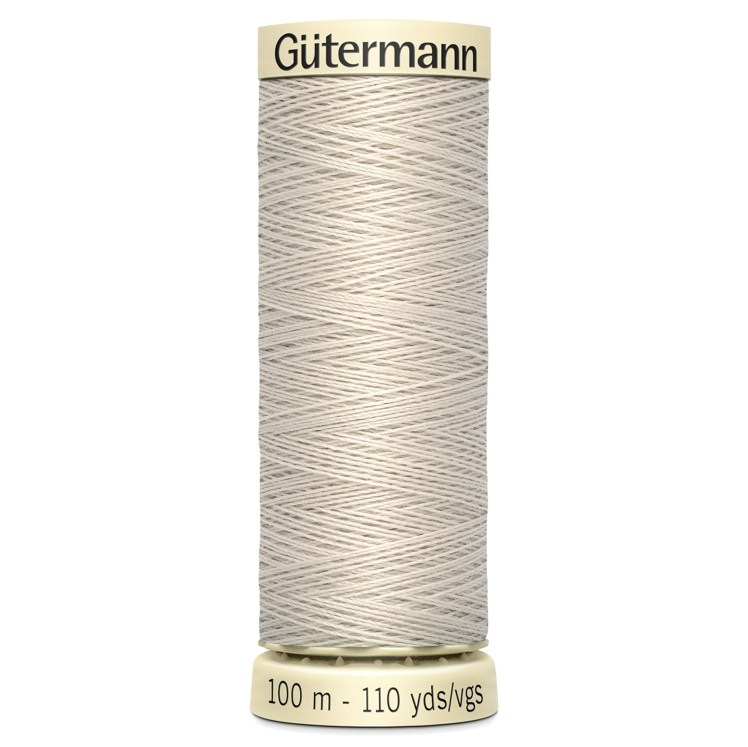 Gutermann Sew-All thread 299