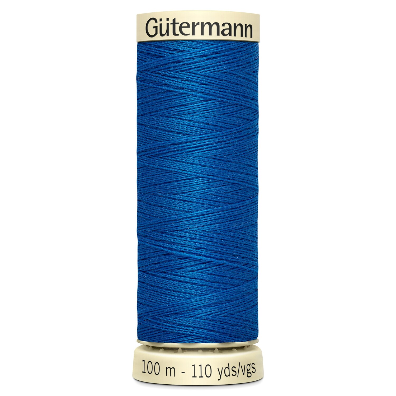 Gutermann Sew-All thread 322