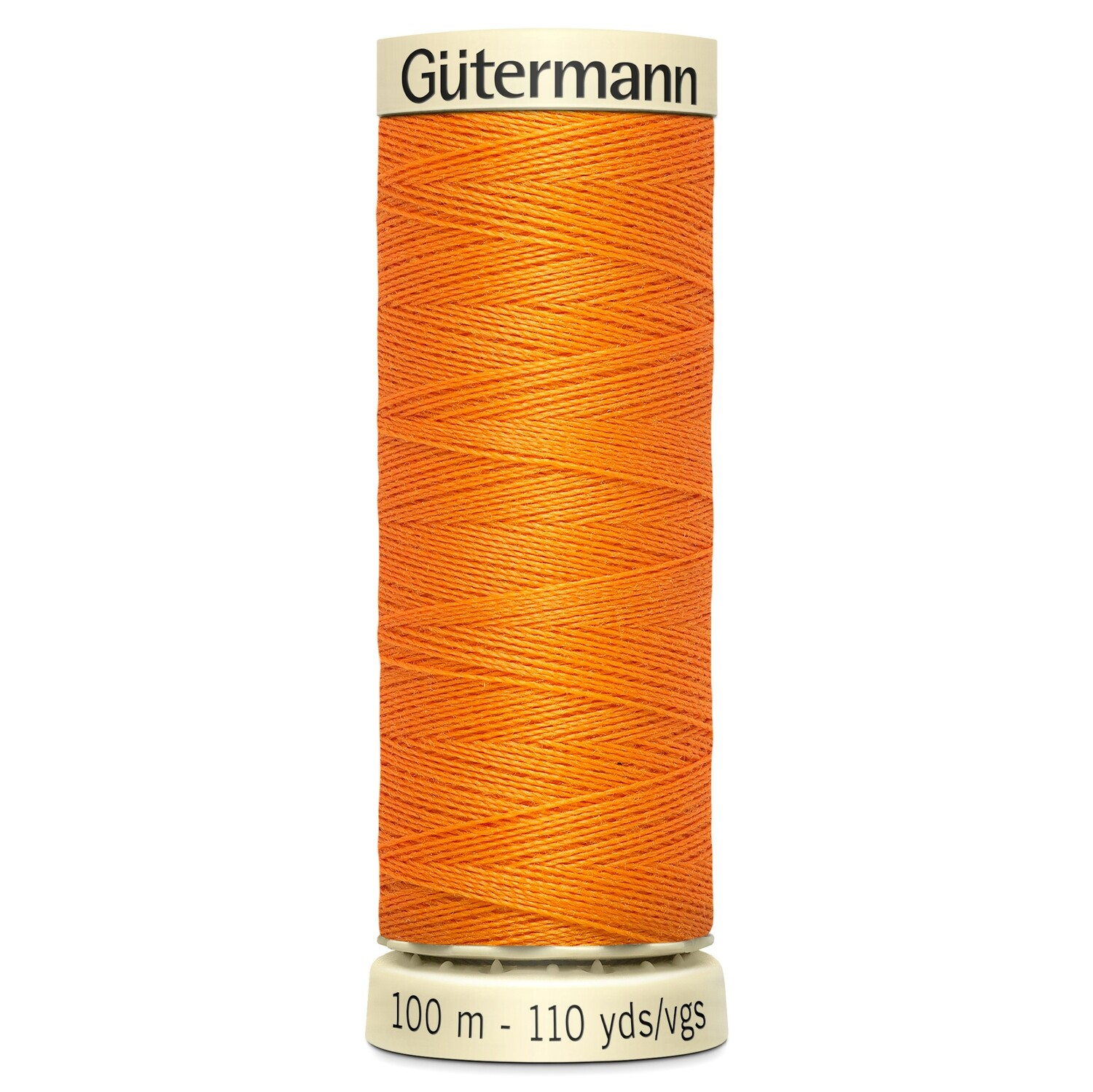 Gutermann Sew-All thread 350