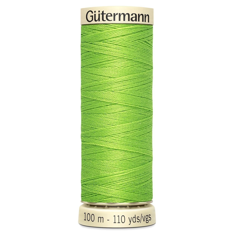 Gutermann Sew-All thread 336