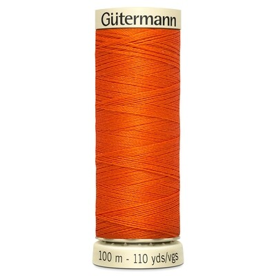 Gutermann Sew-All thread 351