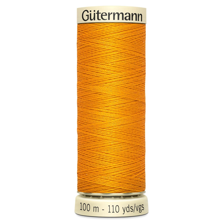 Gutermann Sew-All thread 362
