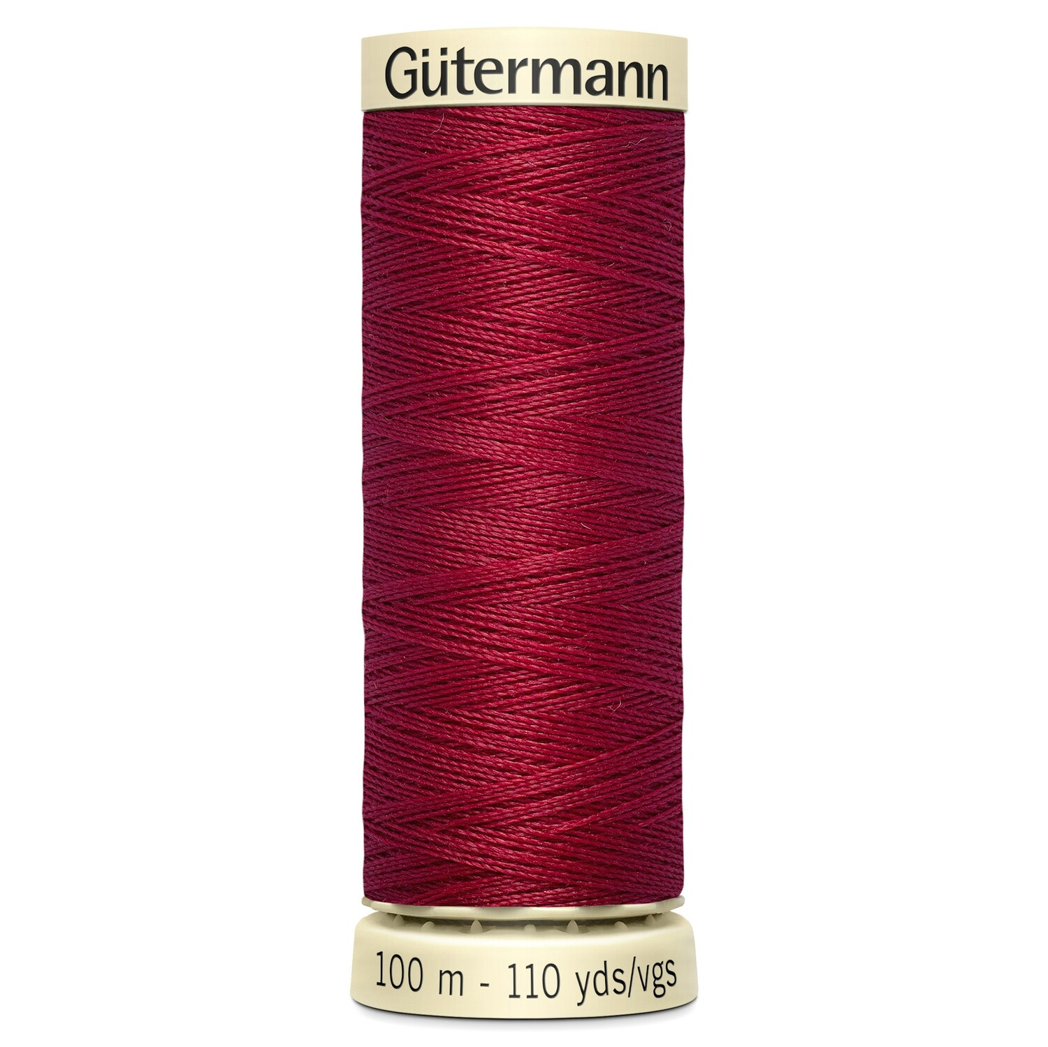 Gutermann Sew-All thread 384
