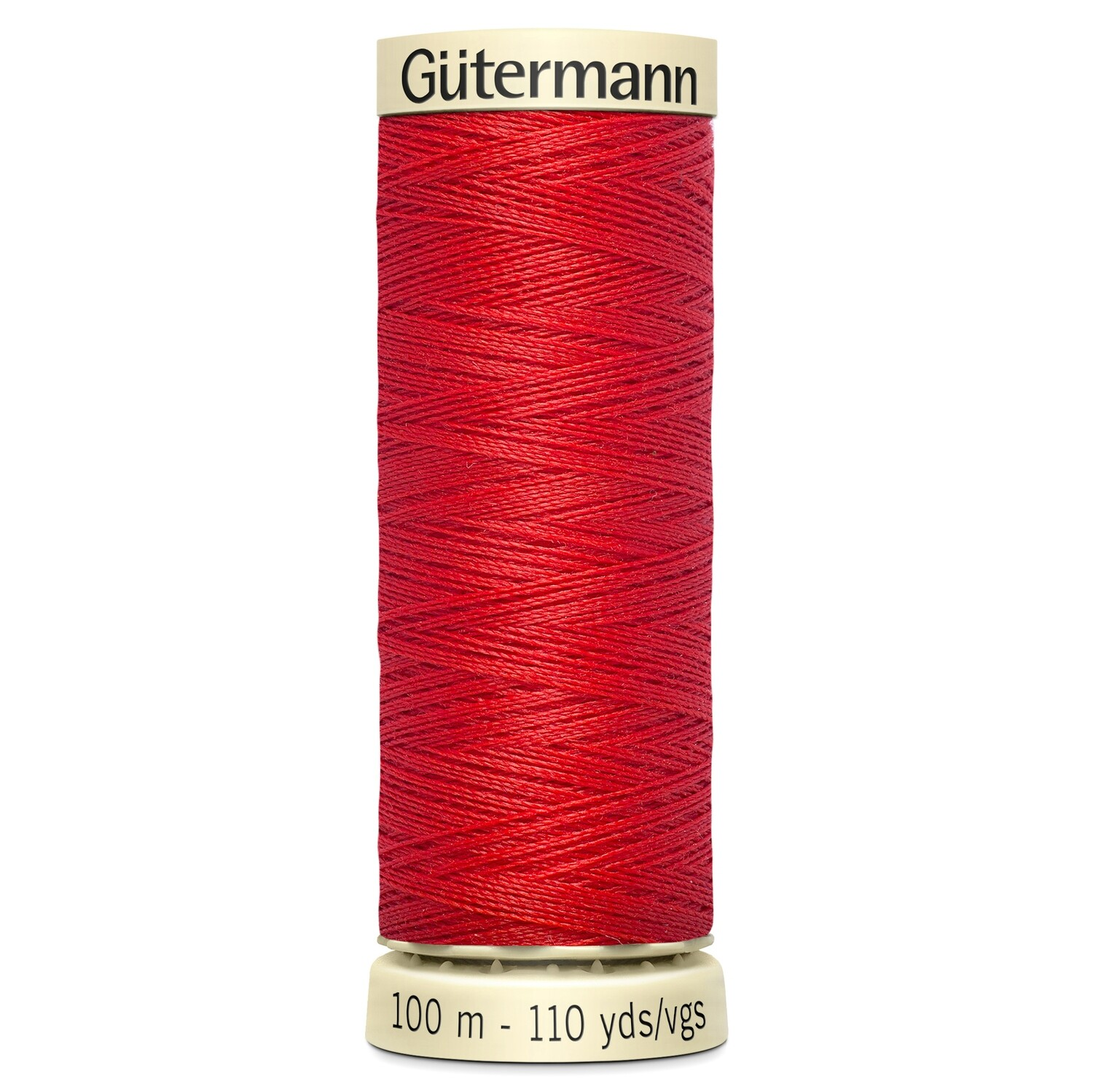 Gutermann Sew-All thread 364