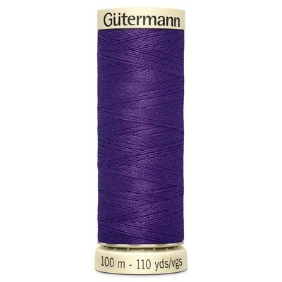 Gutermann Sew-All thread 373