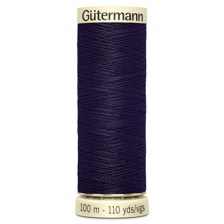 Gutermann Sew-All thread 387