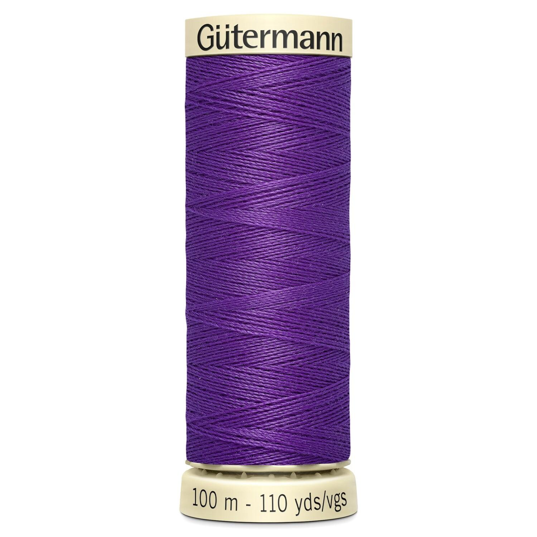 Gutermann Sew-All thread 392
