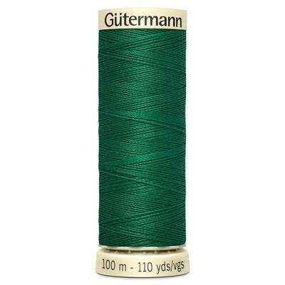 Gutermann Sew-All thread 402