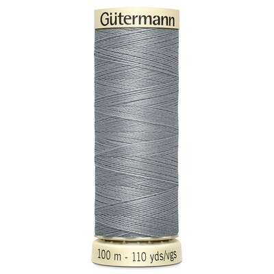Gutermann Sew-All thread 40