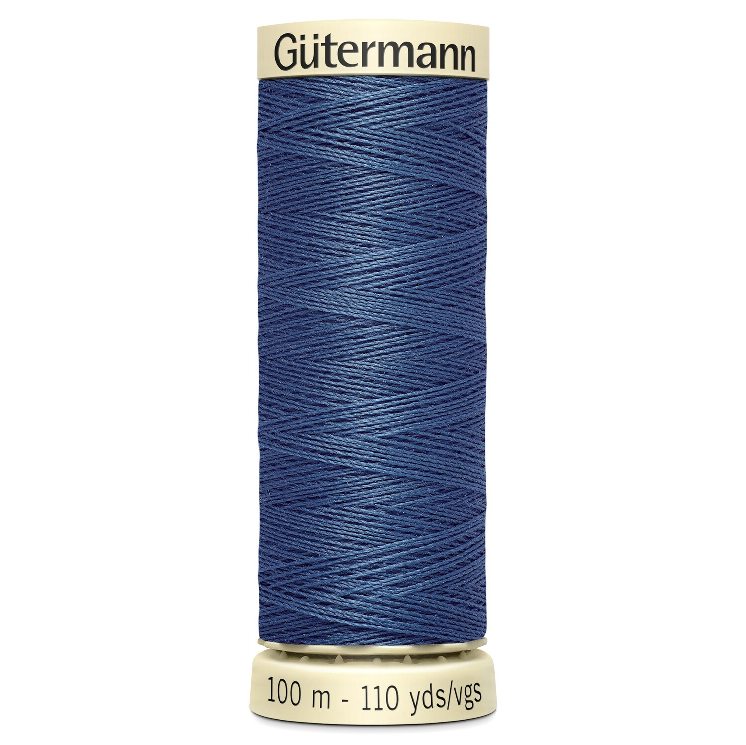 Gutermann Sew-All thread 435