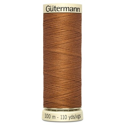 Gutermann Sew-All thread 448