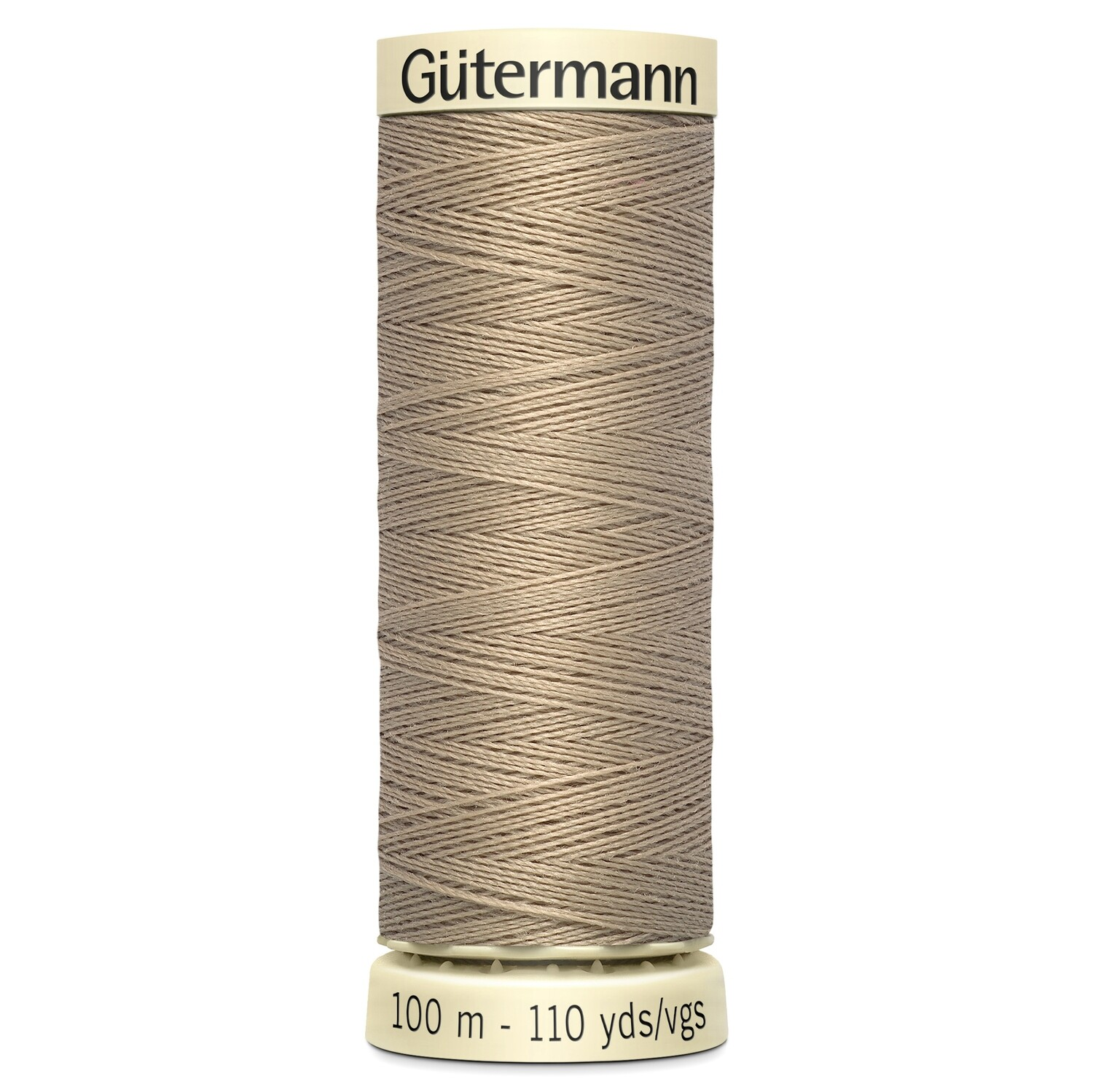 Gutermann Sew-All thread 464