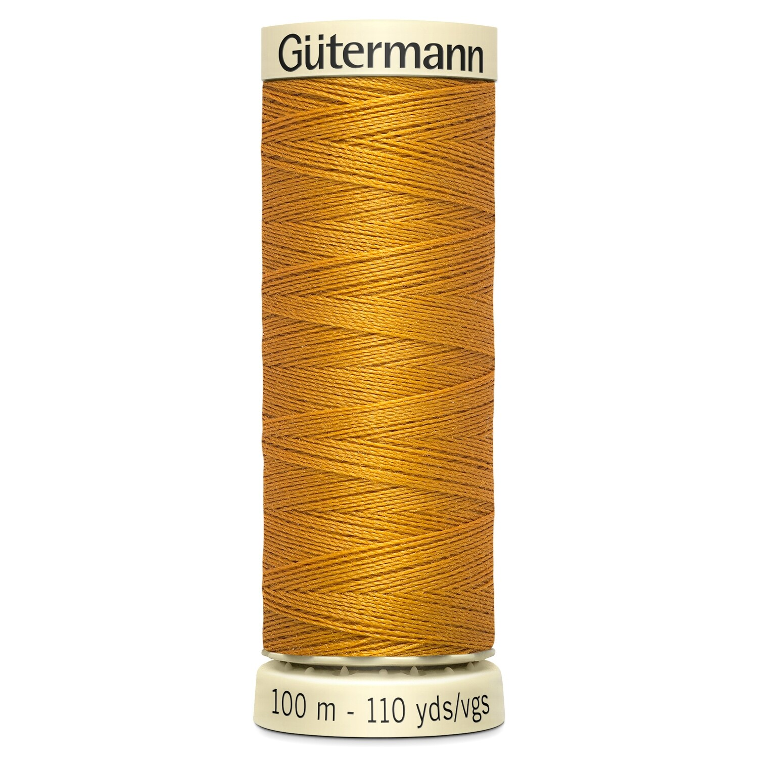 Gutermann Sew-All thread 412