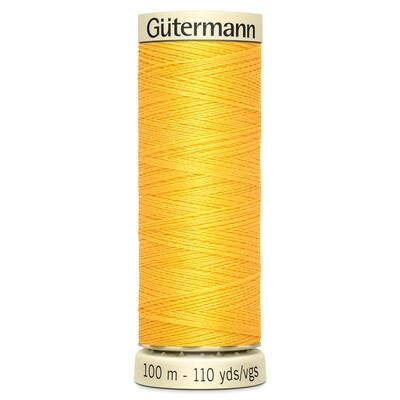 Gutermann Sew-All thread 417