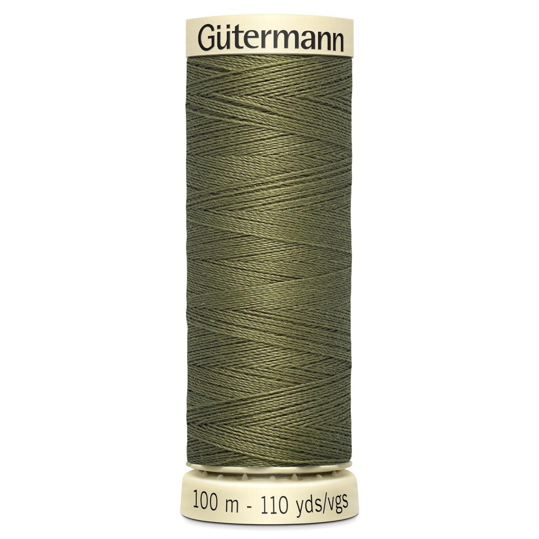 Gutermann Sew-All thread 432