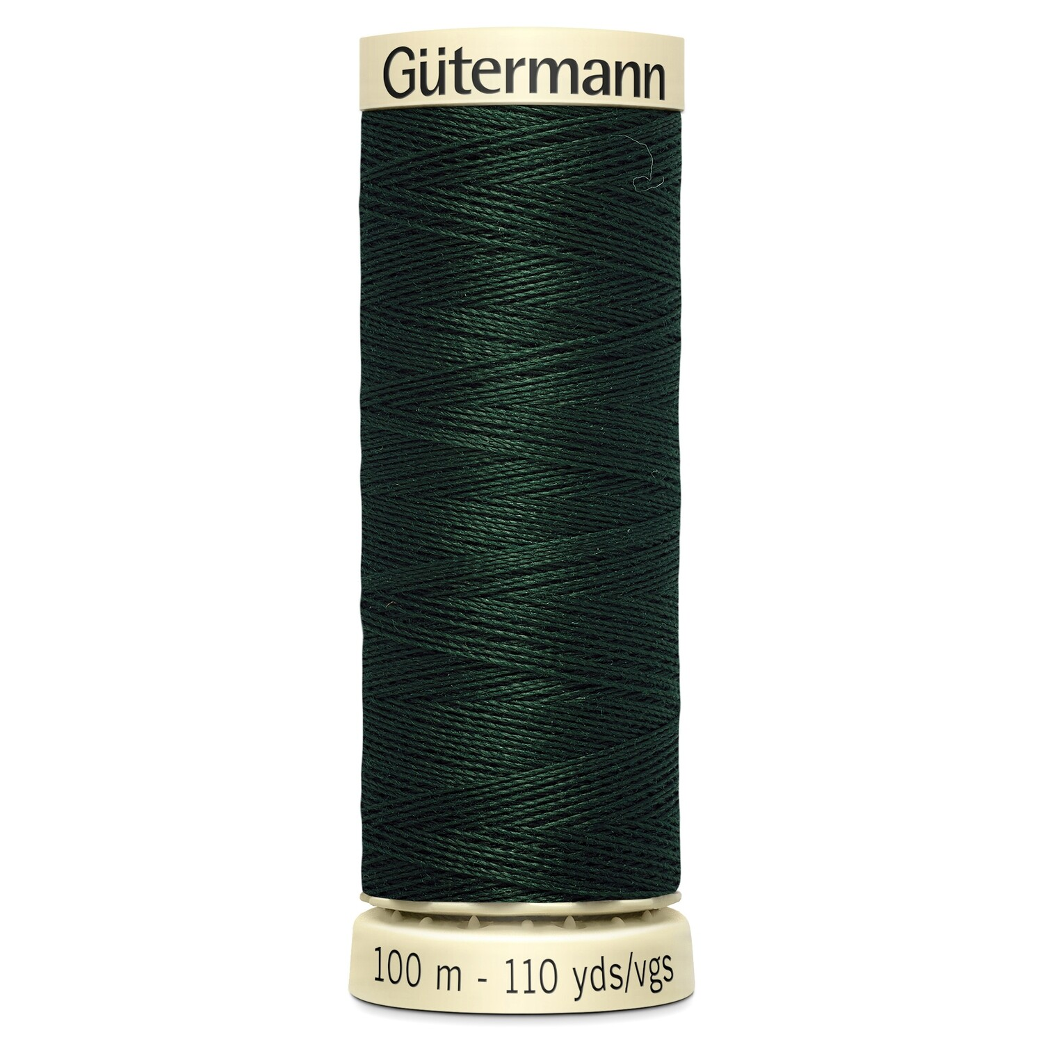 Gutermann Sew-All thread 472