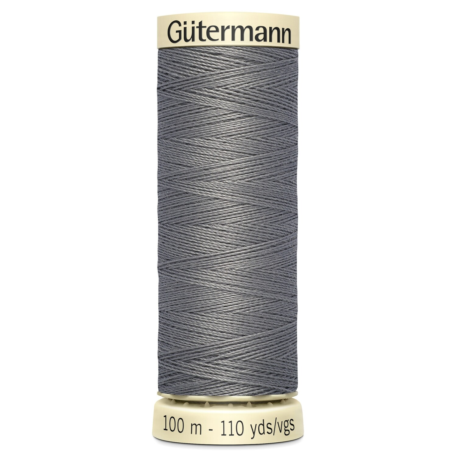 Gutermann Sew-All thread 496