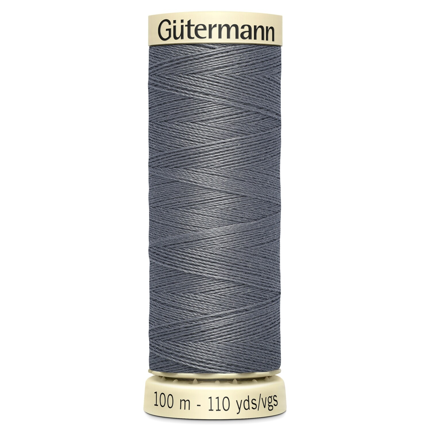Gutermann Sew-All thread 497