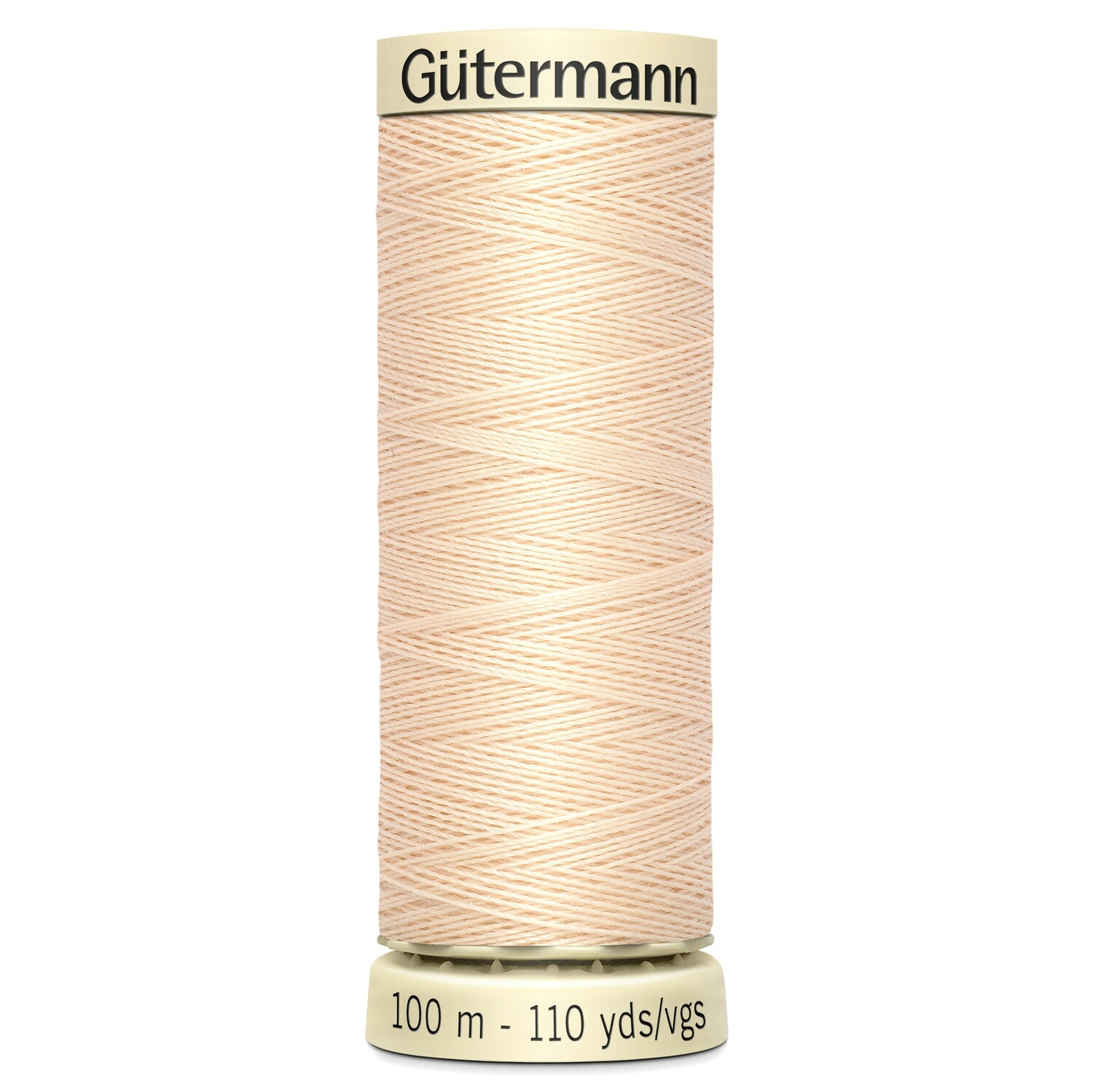 Gutermann Sew-All thread 5