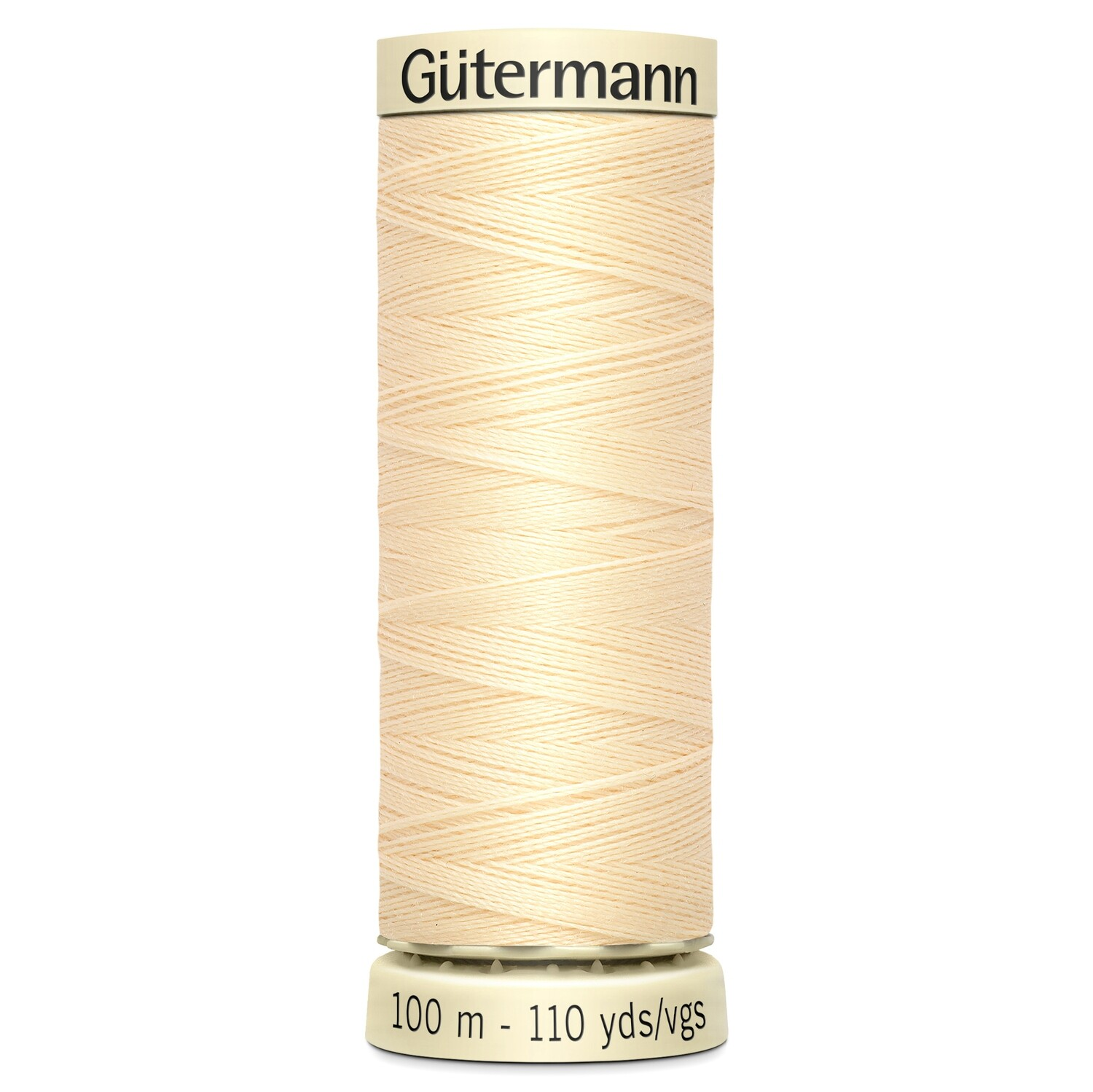 Gutermann Sew-All thread 610