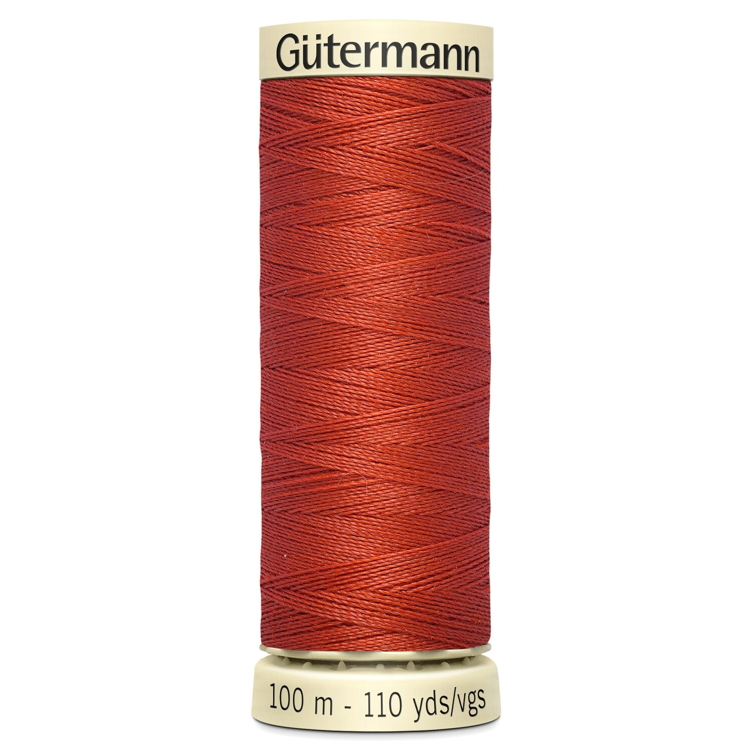 Gutermann Sew-All thread 589