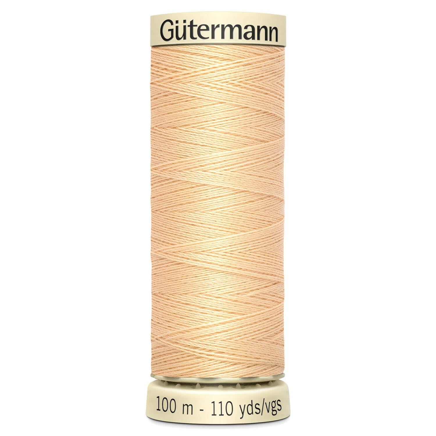 Gutermann Sew-All thread 6