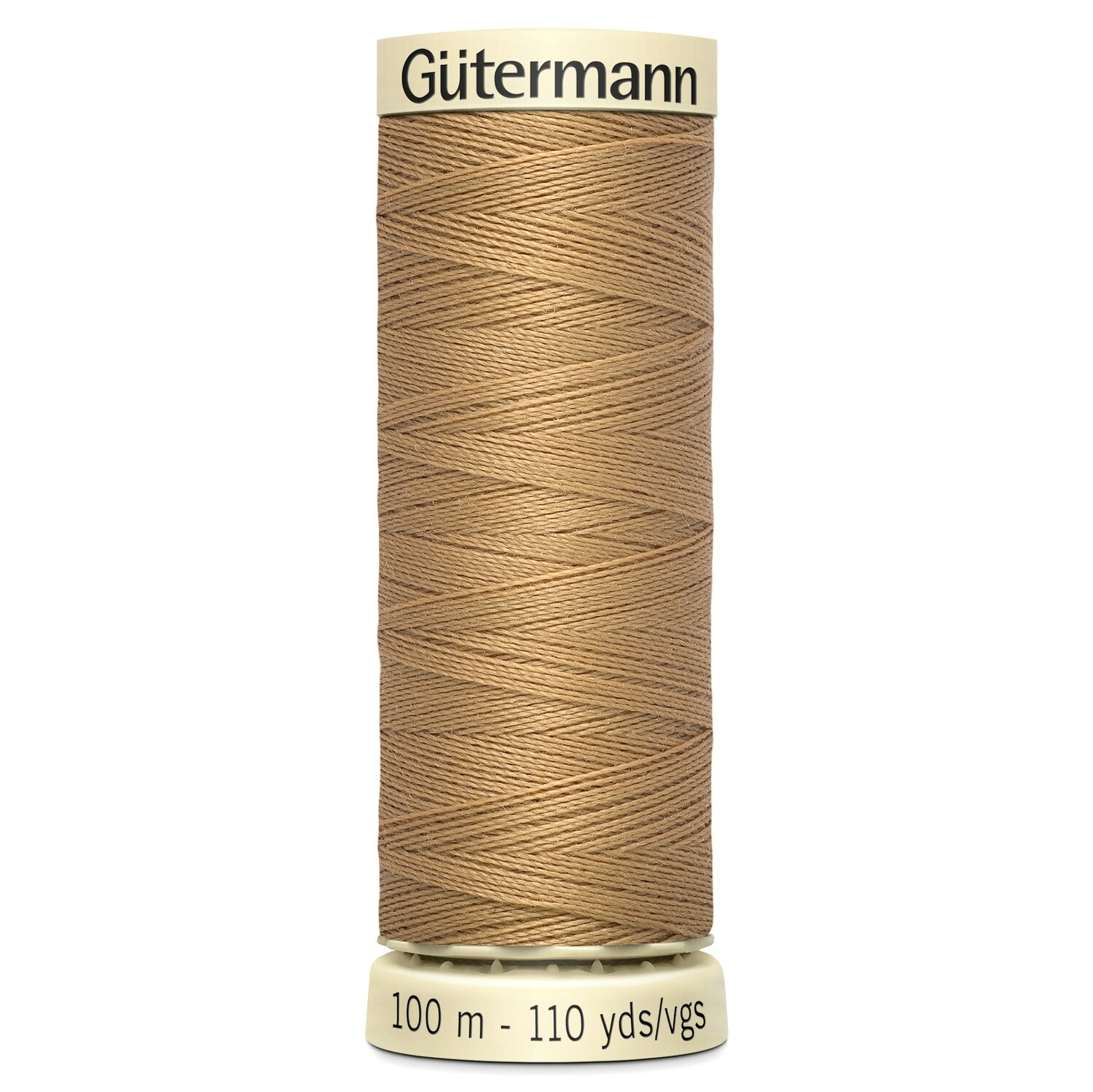 Gutermann Sew-All thread 591