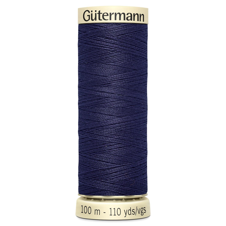 Gutermann Sew-All thread 575