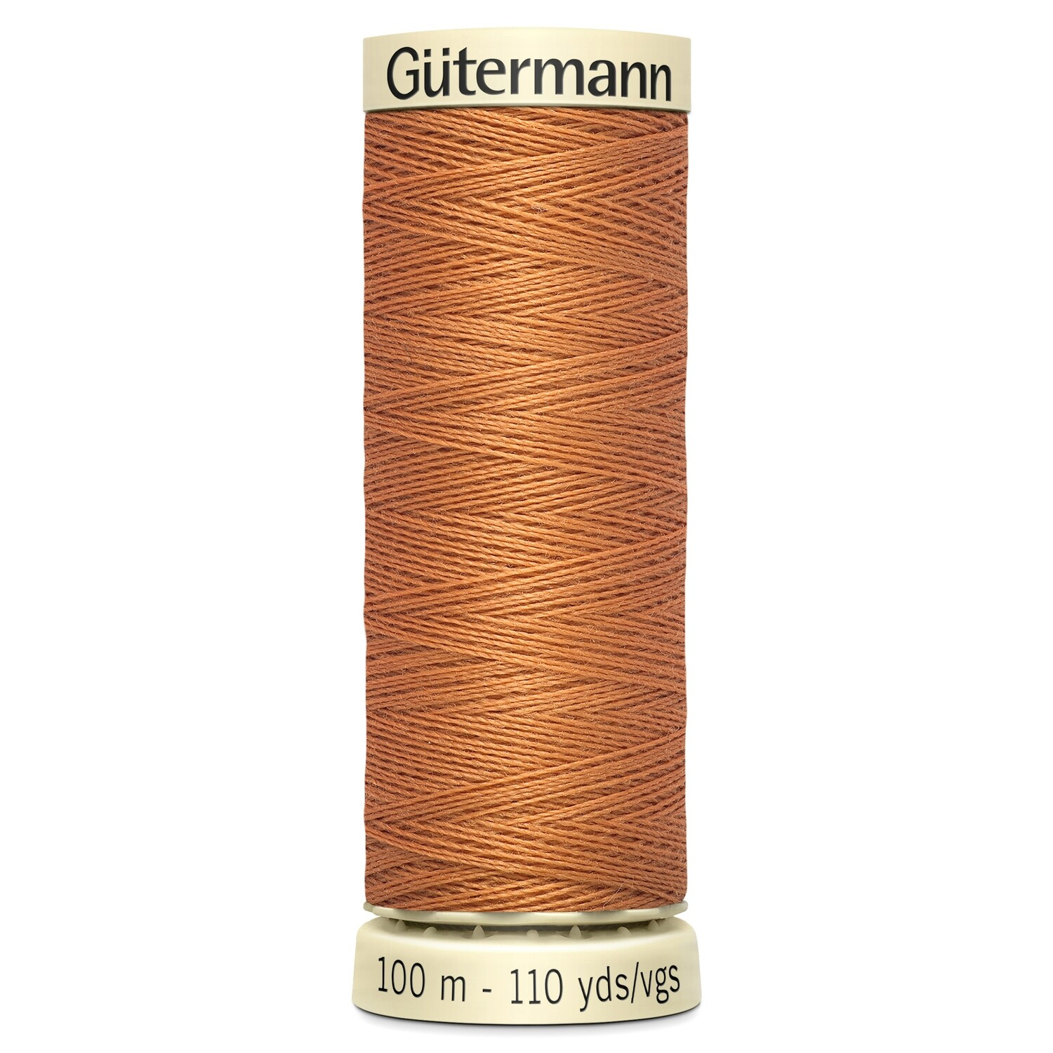 Gutermann Sew-All thread 612
