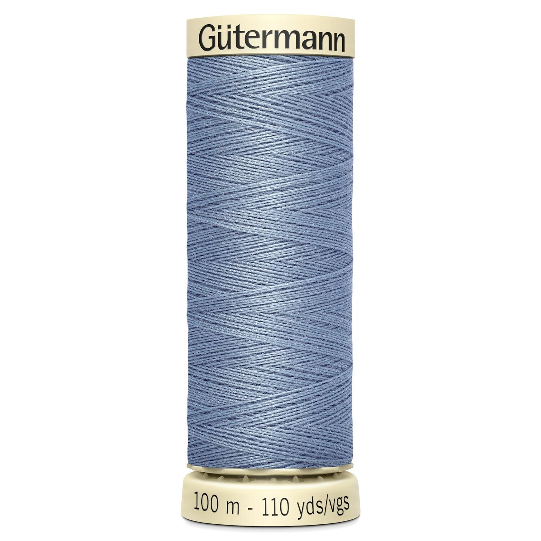 Gutermann Sew-All thread 64