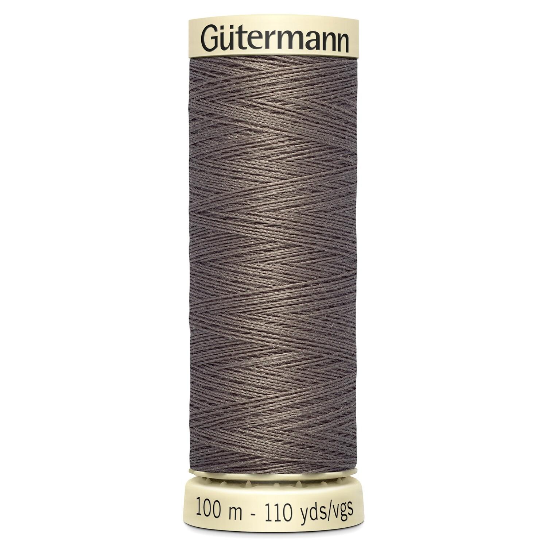 Gutermann Sew-All thread 669