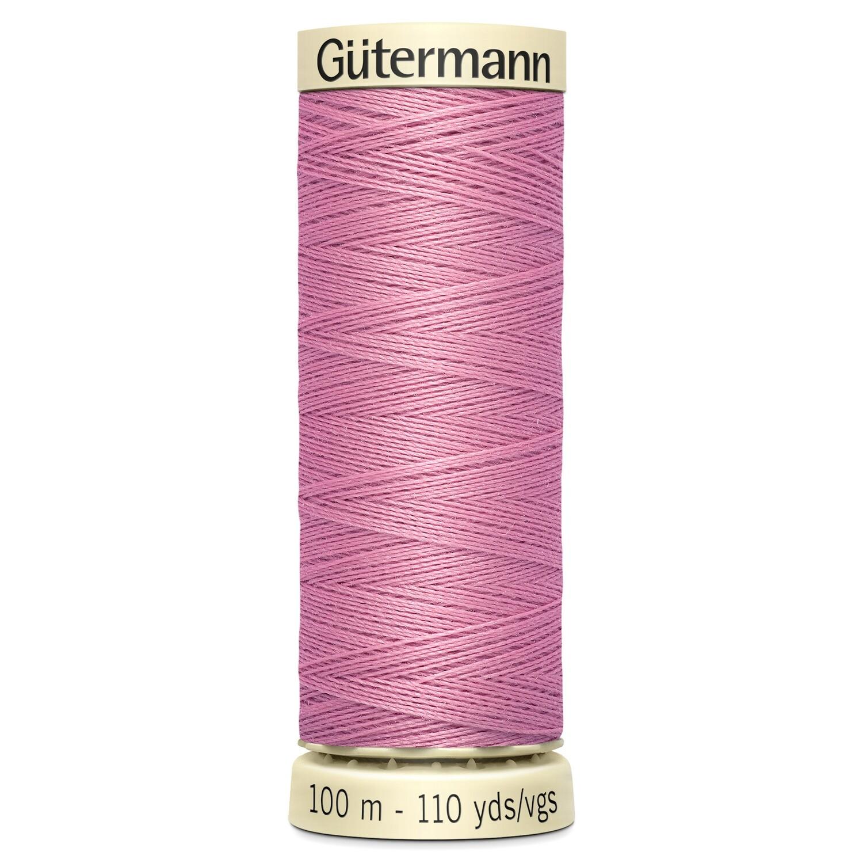 Gutermann Sew-All thread 663