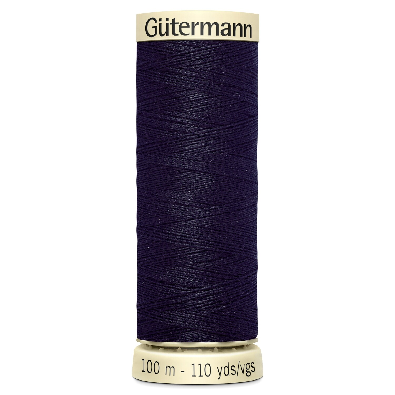 Gutermann Sew-All thread 665