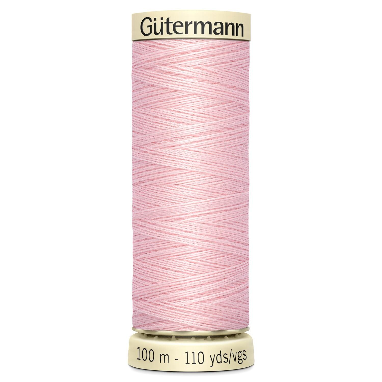 Gutermann Sew-All thread 659
