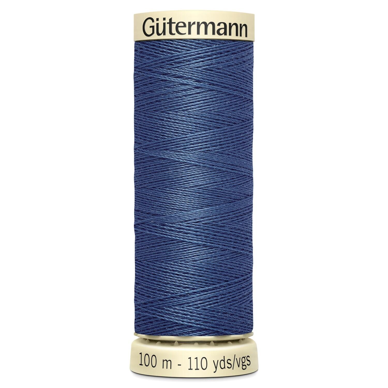 Gutermann Sew-All thread 68