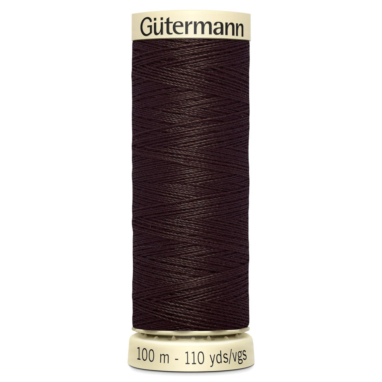 Gutermann Sew-All thread 696