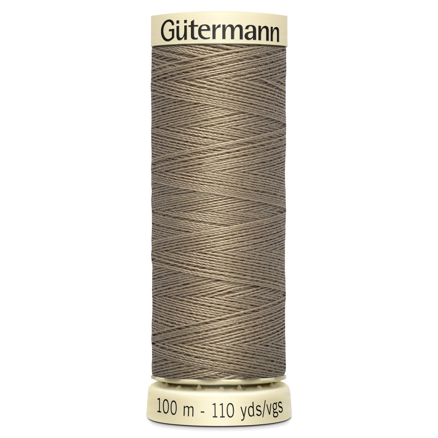 Gutermann Sew-All thread 724