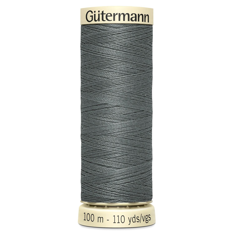 Gutermann Sew-All thread 701