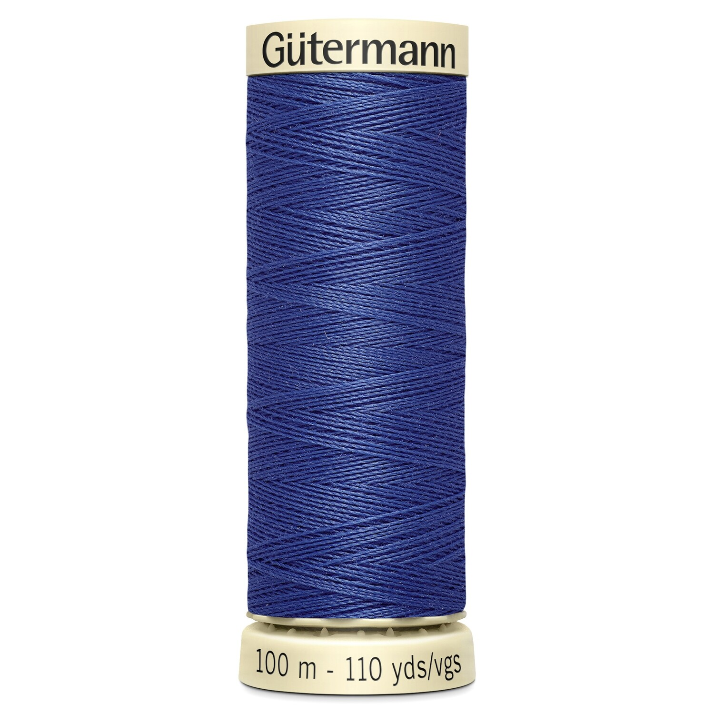 Gutermann Sew-All thread 759