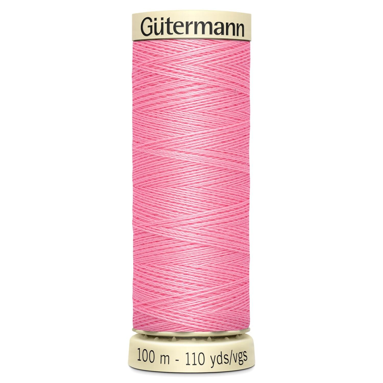 Gutermann Sew-All thread 758