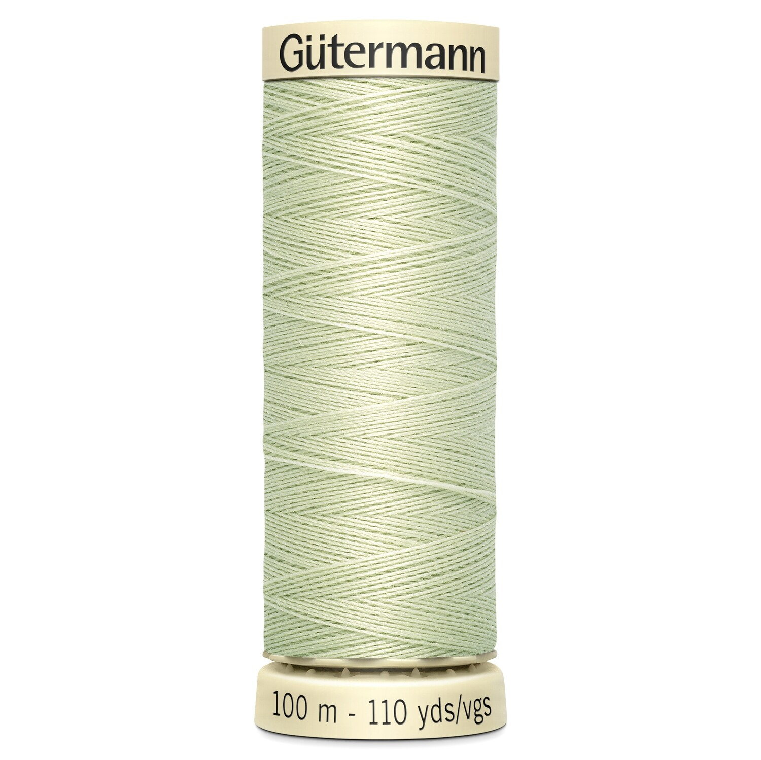 Gutermann Sew-All thread 818