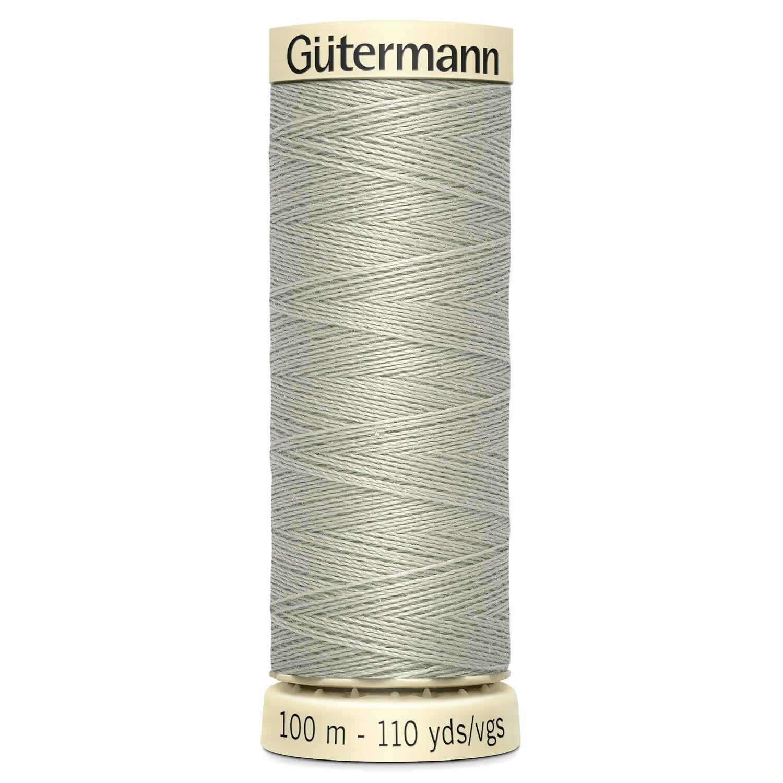 Gutermann Sew-All thread 854