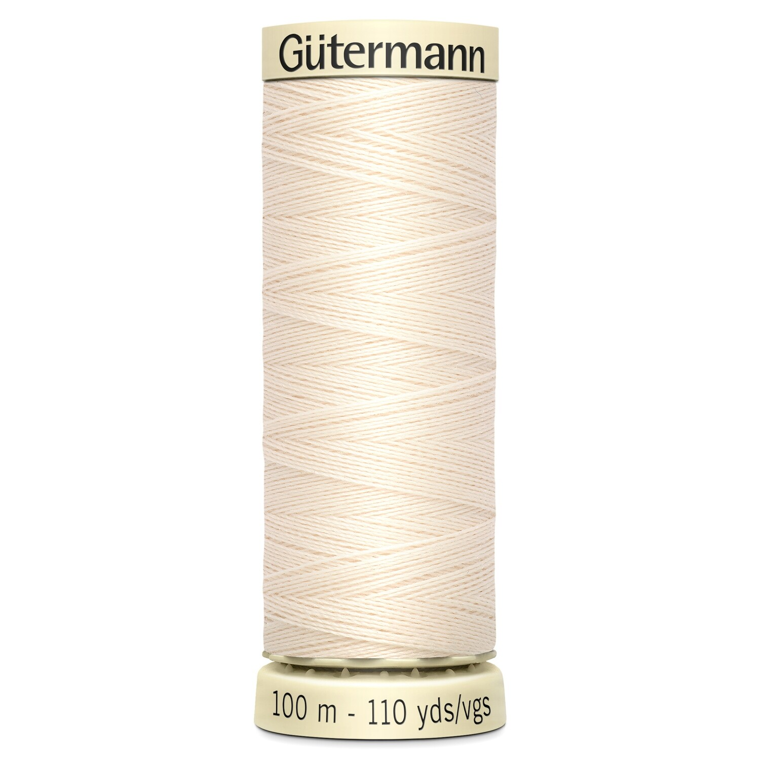 Gutermann Sew-All thread 802