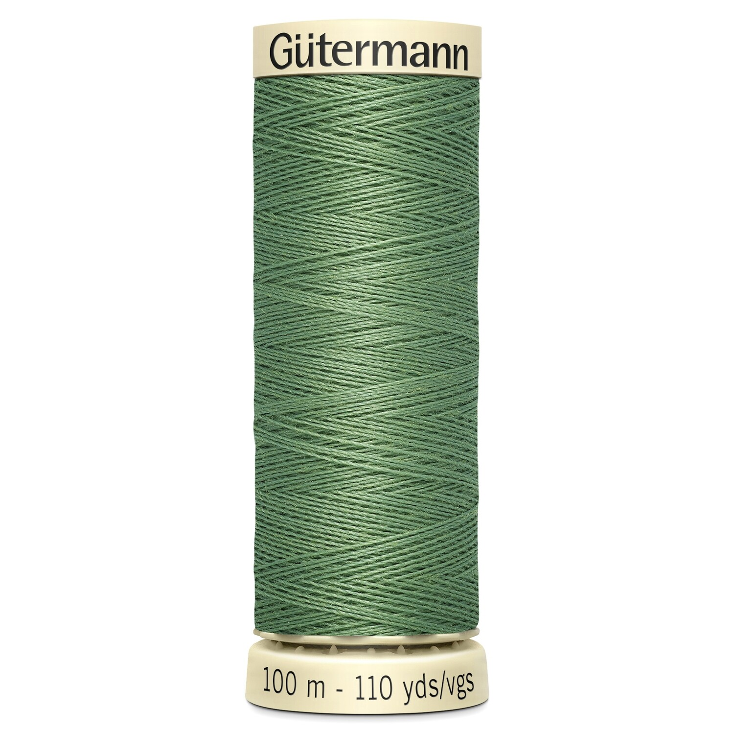 Gutermann Sew-All thread 824