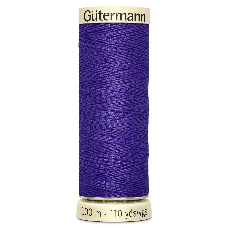 Gutermann Sew-All thread 810