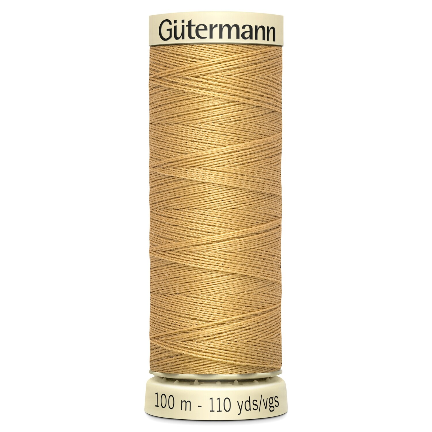 Gutermann Sew-All thread 893