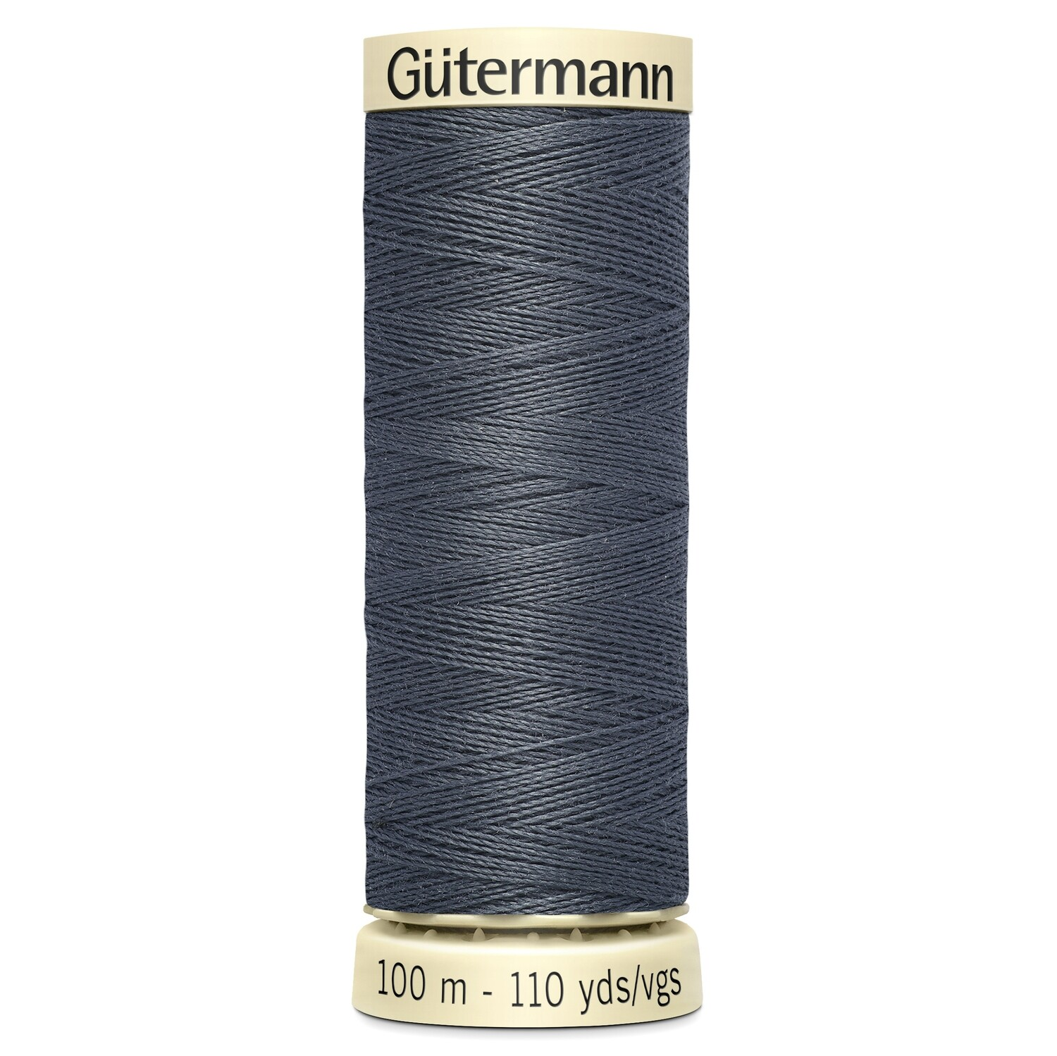 Gutermann Sew-All thread 93