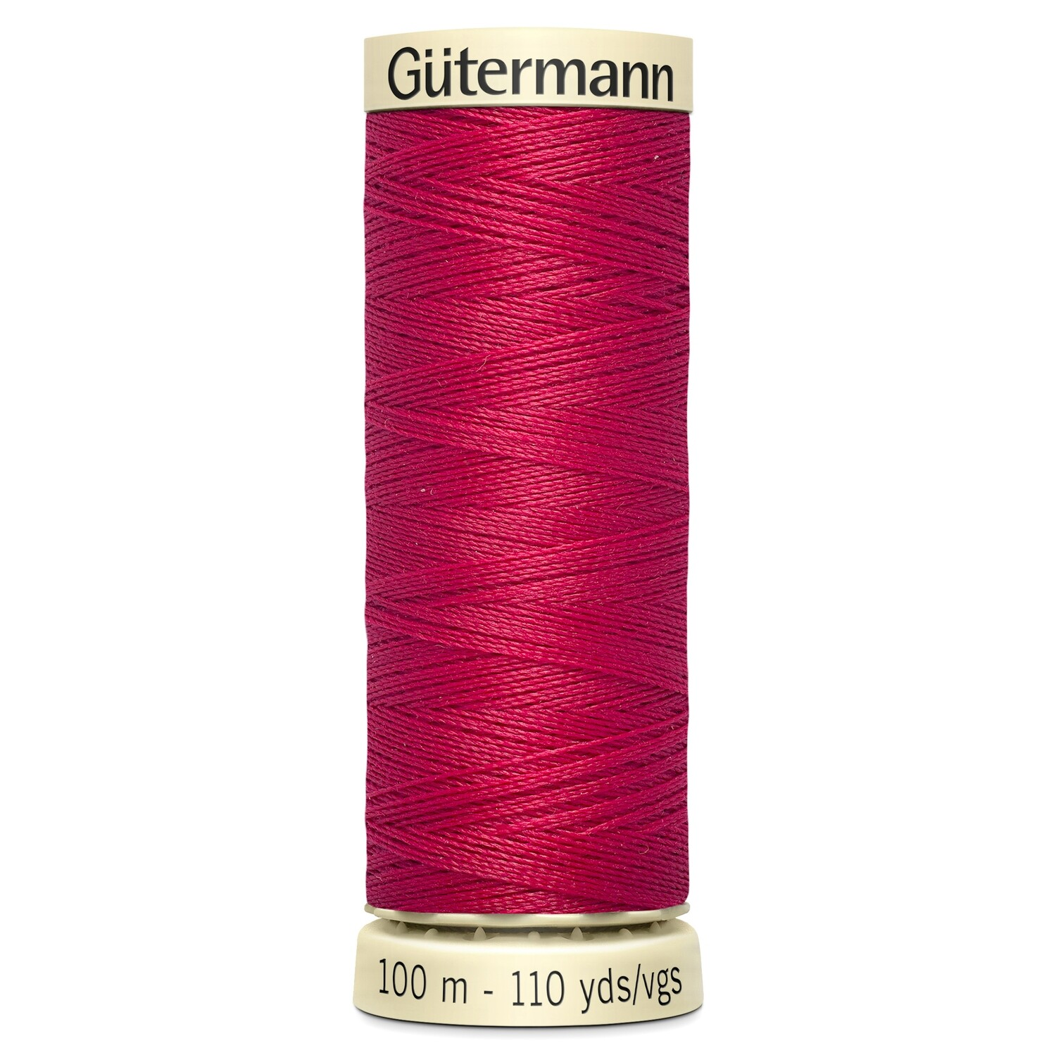 Gutermann Sew-All thread 909