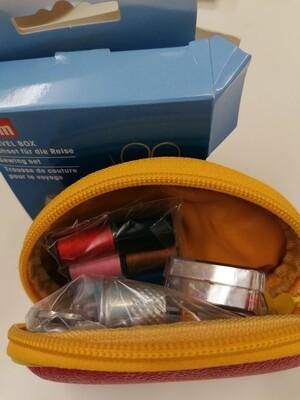 Prym travel sewing kit